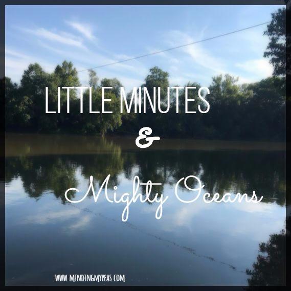 little-minutes