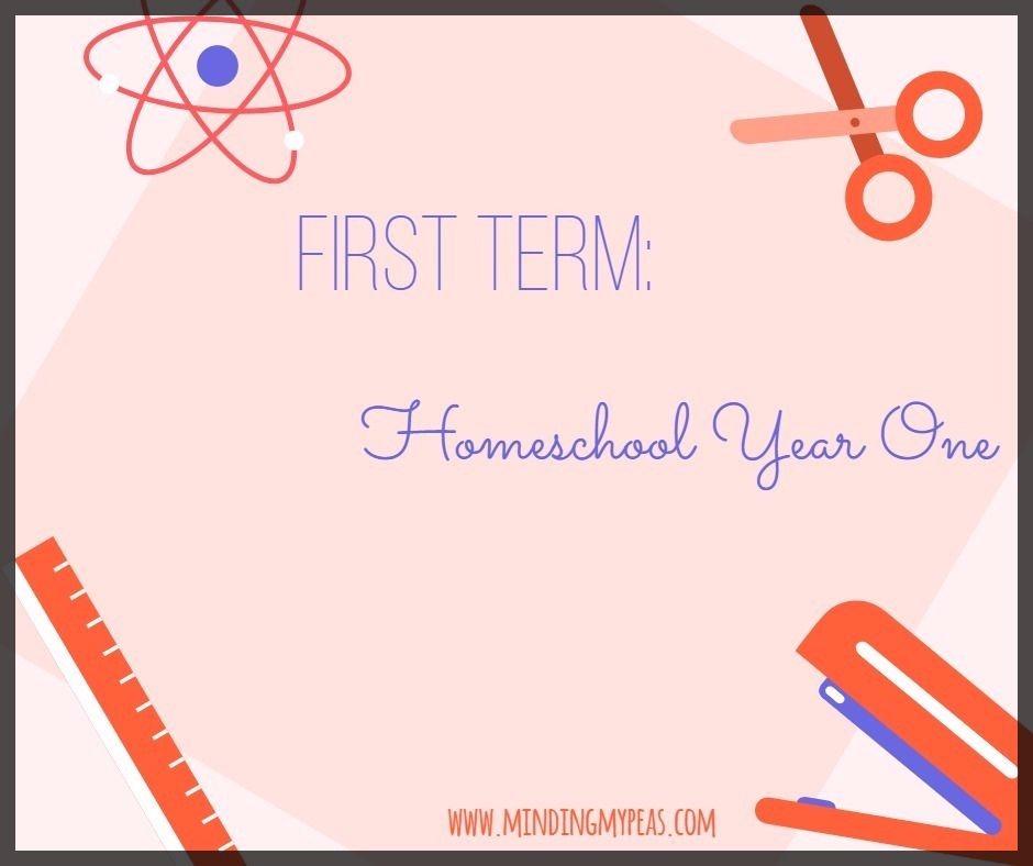 first-term