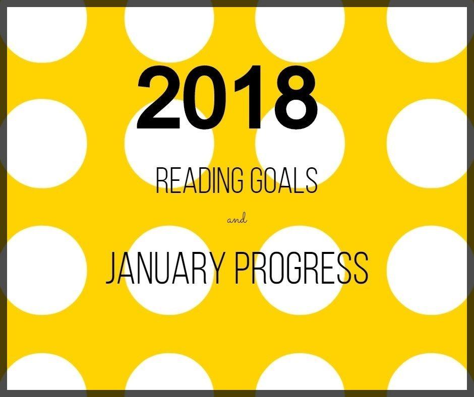 reading gals 2018