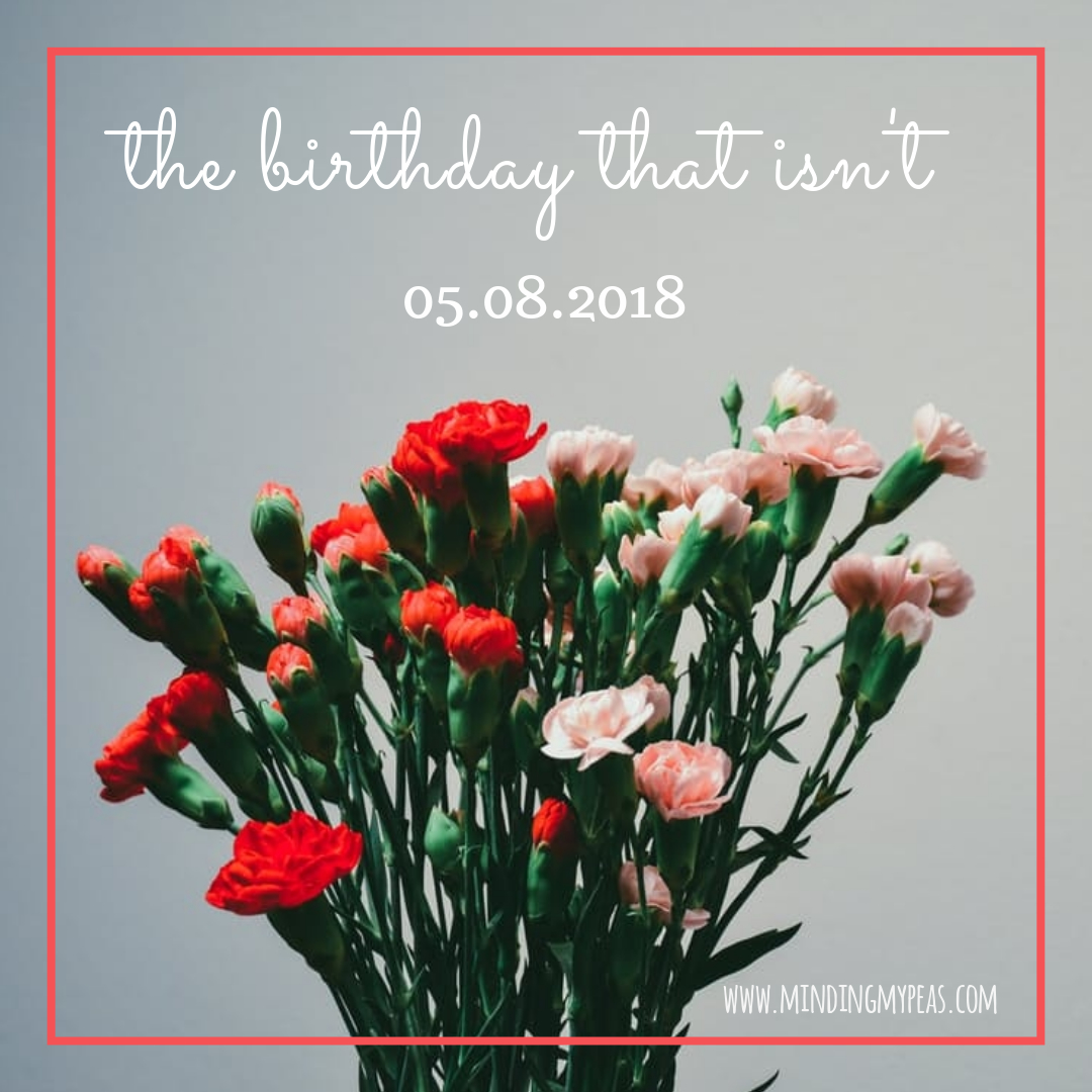 birthday-that-isn't
