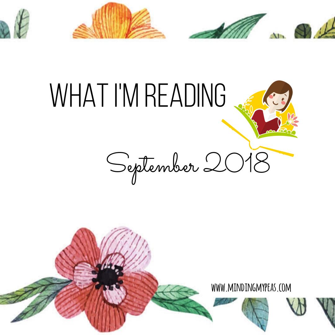 september-reading