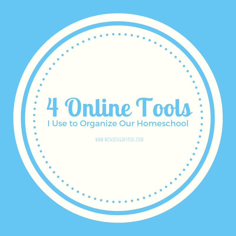4 online tools