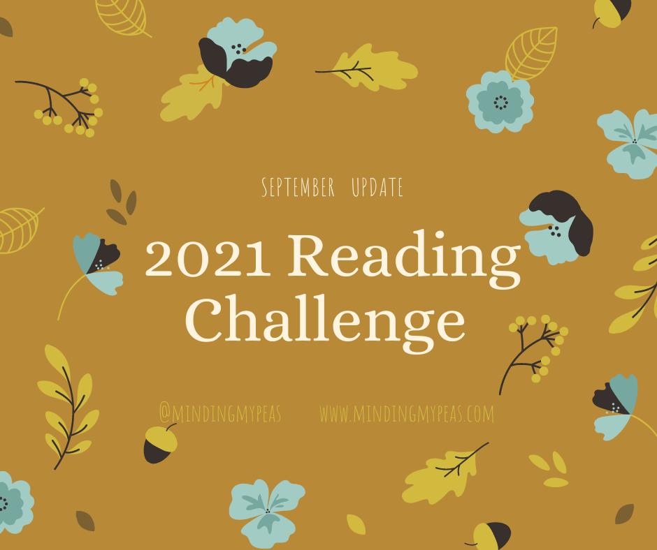 sept-reading-challenge-update